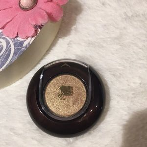 NEW Lancôme Gold Highlighter